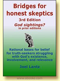 bridges-for-skeptics-lantz